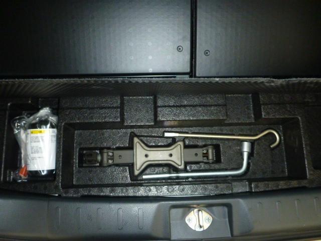 FX キーレス アイドリングストップ ベンチシート ABS(19枚目)