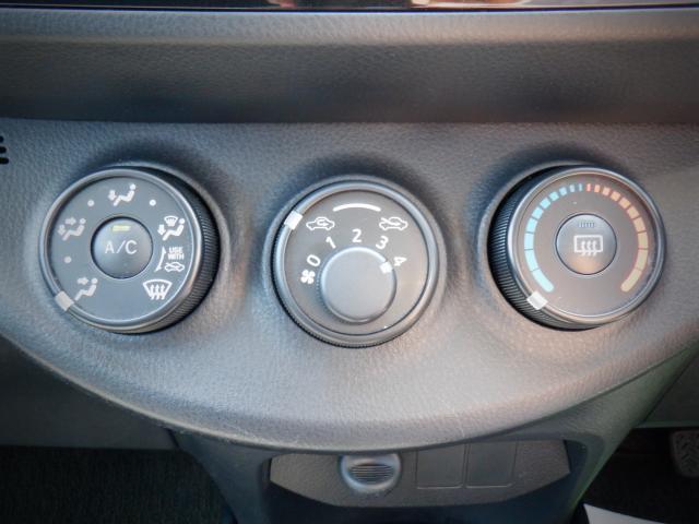 F 1年保証付き キーレス CDオーディオ エアコン パワステ パワーウィンドウ 横滑り防止 ETC エアコン パワステ パワーウィンドウ ABS 運転席エアバック 助手席エアバック(6枚目)