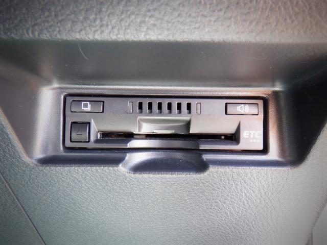 F 1年保証付き キーレス CDオーディオ エアコン パワステ パワーウィンドウ 横滑り防止 ETC エアコン パワステ パワーウィンドウ ABS 運転席エアバック 助手席エアバック(8枚目)