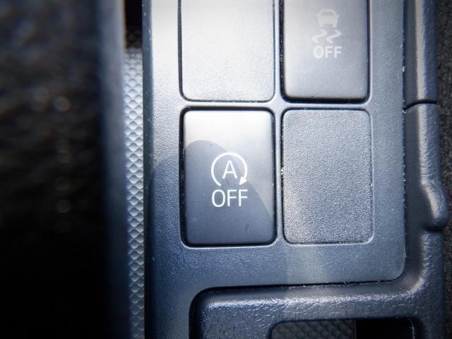 F 1年保証付き キーレス CDオーディオ エアコン パワステ パワーウィンドウ 横滑り防止 ETC エアコン パワステ パワーウィンドウ ABS 運転席エアバック 助手席エアバック(9枚目)