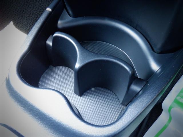 F 1年保証付き キーレス CDオーディオ エアコン パワステ パワーウィンドウ 横滑り防止 ETC エアコン パワステ パワーウィンドウ ABS 運転席エアバック 助手席エアバック(10枚目)