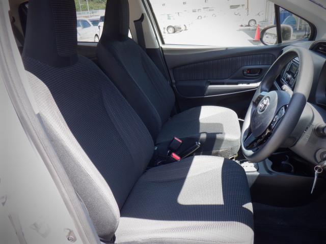 F 1年保証付き キーレス CDオーディオ エアコン パワステ パワーウィンドウ 横滑り防止 ETC エアコン パワステ パワーウィンドウ ABS 運転席エアバック 助手席エアバック(13枚目)