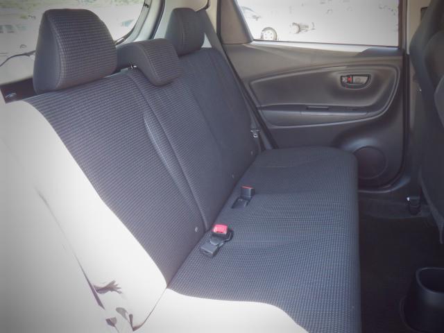 F 1年保証付き キーレス CDオーディオ エアコン パワステ パワーウィンドウ 横滑り防止 ETC エアコン パワステ パワーウィンドウ ABS 運転席エアバック 助手席エアバック(14枚目)