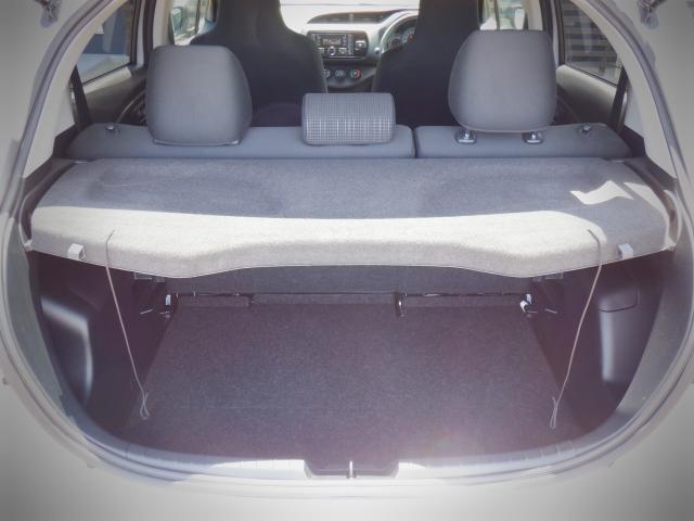 F 1年保証付き キーレス CDオーディオ エアコン パワステ パワーウィンドウ 横滑り防止 ETC エアコン パワステ パワーウィンドウ ABS 運転席エアバック 助手席エアバック(15枚目)