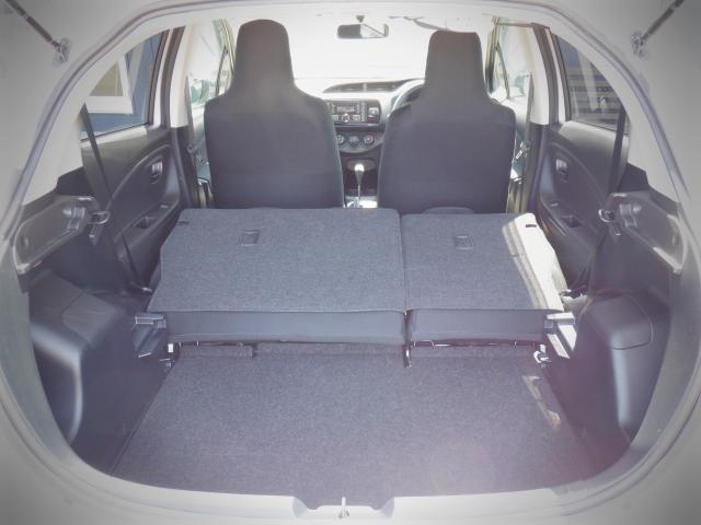 F 1年保証付き キーレス CDオーディオ エアコン パワステ パワーウィンドウ 横滑り防止 ETC エアコン パワステ パワーウィンドウ ABS 運転席エアバック 助手席エアバック(16枚目)