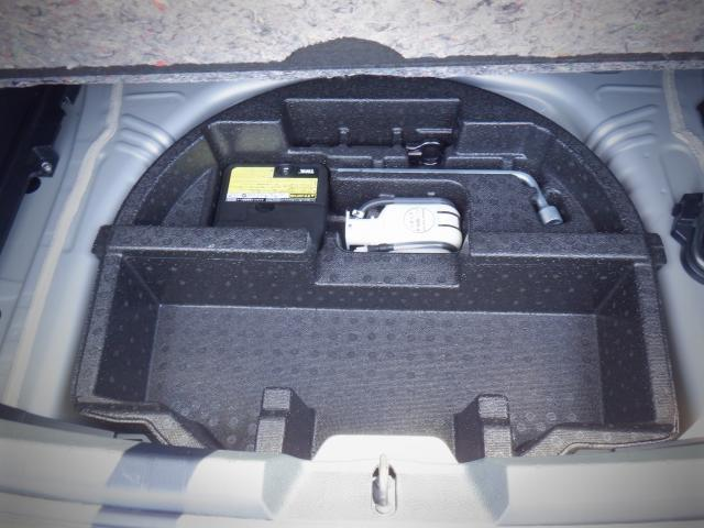 F 1年保証付き キーレス CDオーディオ エアコン パワステ パワーウィンドウ 横滑り防止 ETC エアコン パワステ パワーウィンドウ ABS 運転席エアバック 助手席エアバック(17枚目)