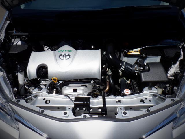 F 1年保証付き キーレス CDオーディオ エアコン パワステ パワーウィンドウ 横滑り防止 ETC エアコン パワステ パワーウィンドウ ABS 運転席エアバック 助手席エアバック(19枚目)