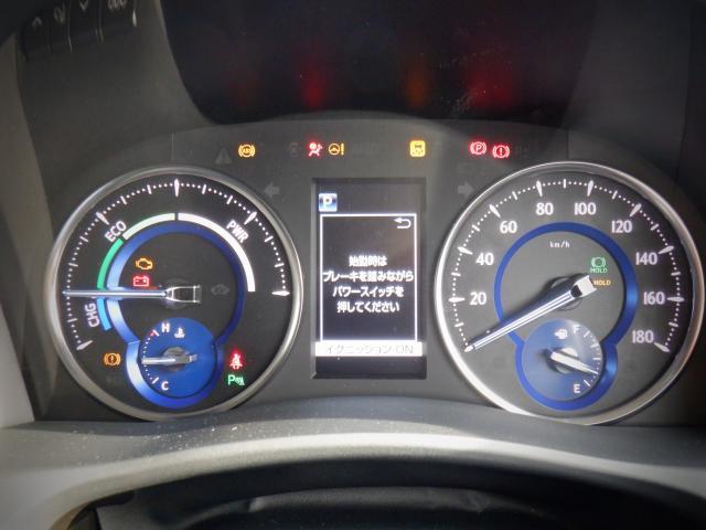 S 1年保証付き 4WD SDナビ・バックカメラ・衝突回避軽減 クリアランスソナー LEDヘッドライト 両側パワースライドドア オットマン ETC スマートキー(4枚目)