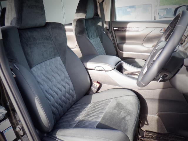 S 1年保証付き 4WD SDナビ・バックカメラ・衝突回避軽減 クリアランスソナー LEDヘッドライト 両側パワースライドドア オットマン ETC スマートキー(12枚目)