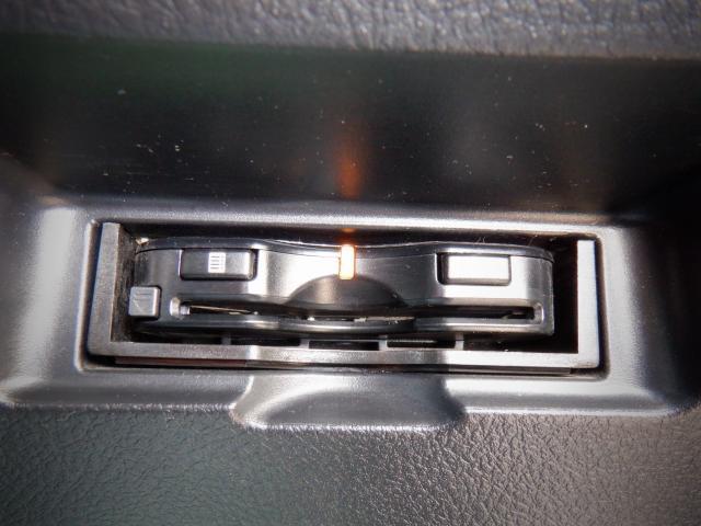 F 1年保証付 メモリーナビ ETC CD再生 アイドリングストップ キーレス 運転席エアバッグ 助手席エアバッグ ABS 横滑り防止システム 車検整備付 走行距離77,282km 修復歴なし(9枚目)