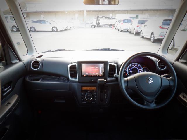 G 1年保証付 SDナビ ETC CD再生 アイドリングストップ 両側スライドドア スマートキー プッシュスタート ベンチシート シートヒーター 運転席エアバッグ 助手席エアバッグ ABS 電動格納ミラー(2枚目)
