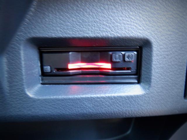 G 1年保証付 SDナビ ETC CD再生 アイドリングストップ 両側スライドドア スマートキー プッシュスタート ベンチシート シートヒーター 運転席エアバッグ 助手席エアバッグ ABS 電動格納ミラー(9枚目)