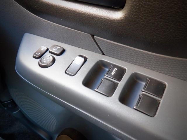 G 1年保証付 SDナビ ETC CD再生 アイドリングストップ 両側スライドドア スマートキー プッシュスタート ベンチシート シートヒーター 運転席エアバッグ 助手席エアバッグ ABS 電動格納ミラー(11枚目)