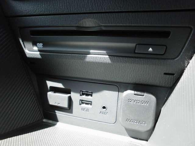 マツダ CX-3 1.5 XD ツーリング ディーゼルターボ