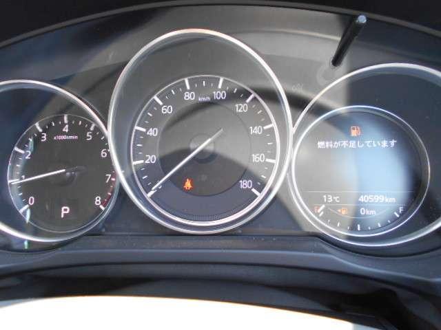 「マツダ」「CX-5」「SUV・クロカン」「大分県」の中古車6