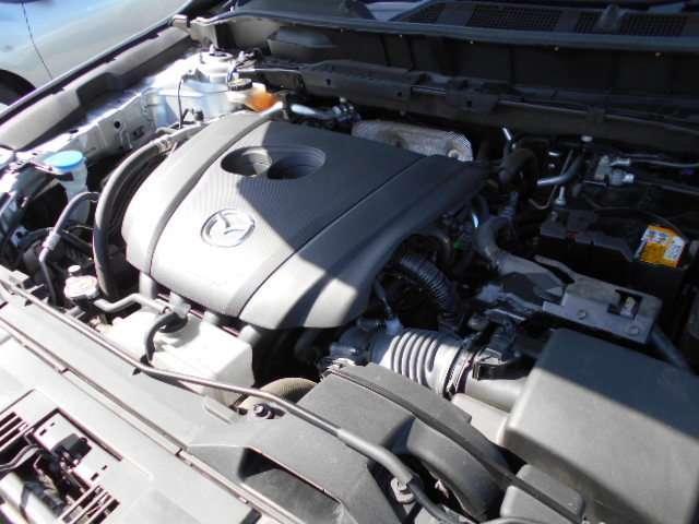 「マツダ」「CX-5」「SUV・クロカン」「大分県」の中古車19