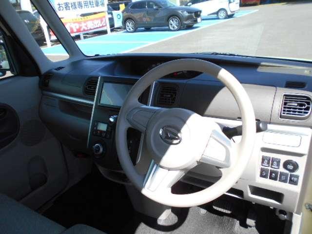 660 X SA 両ナビ側電動スライドドアオートエアコン スマ-トキ- フルセグ 両側電動ドア TV キーフリー ABS オートエアコン エアバック パワステ パワーウィンドウ(3枚目)