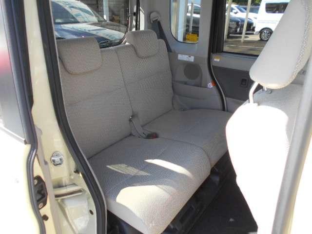 660 X SA 両ナビ側電動スライドドアオートエアコン スマ-トキ- フルセグ 両側電動ドア TV キーフリー ABS オートエアコン エアバック パワステ パワーウィンドウ(5枚目)