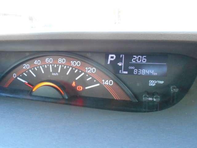 660 X SA 両ナビ側電動スライドドアオートエアコン スマ-トキ- フルセグ 両側電動ドア TV キーフリー ABS オートエアコン エアバック パワステ パワーウィンドウ(6枚目)