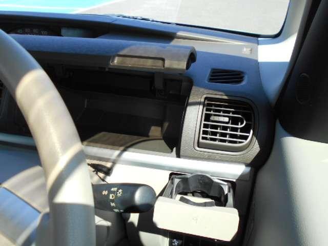660 X SA 両ナビ側電動スライドドアオートエアコン スマ-トキ- フルセグ 両側電動ドア TV キーフリー ABS オートエアコン エアバック パワステ パワーウィンドウ(7枚目)
