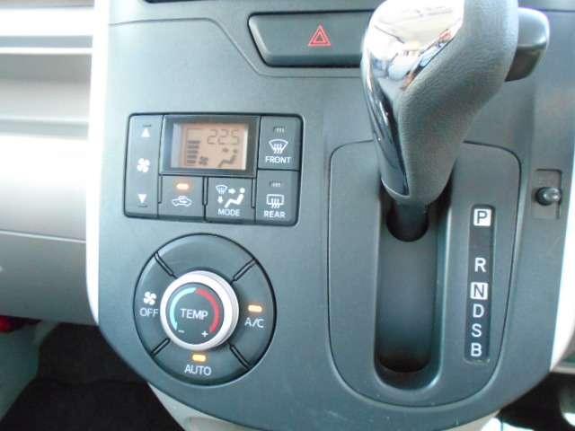 660 X SA 両ナビ側電動スライドドアオートエアコン スマ-トキ- フルセグ 両側電動ドア TV キーフリー ABS オートエアコン エアバック パワステ パワーウィンドウ(10枚目)