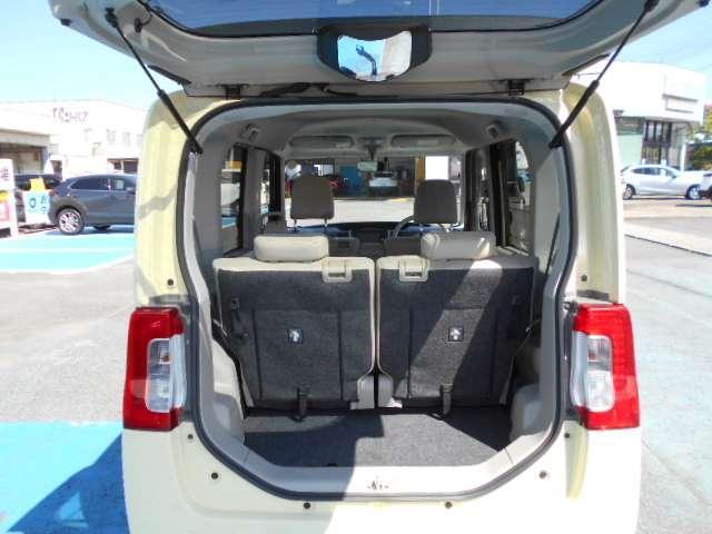 660 X SA 両ナビ側電動スライドドアオートエアコン スマ-トキ- フルセグ 両側電動ドア TV キーフリー ABS オートエアコン エアバック パワステ パワーウィンドウ(12枚目)