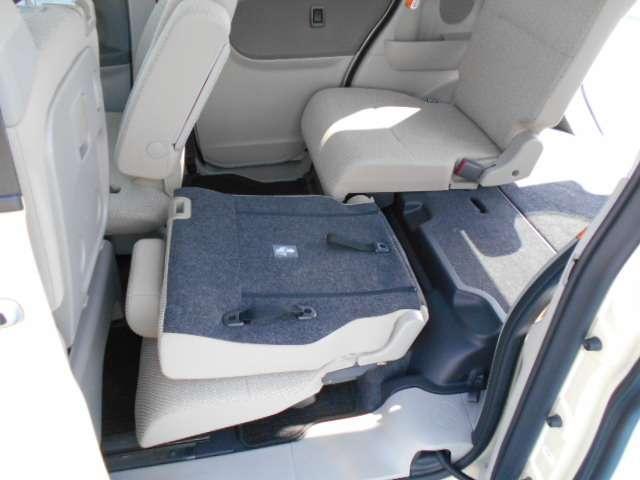 660 X SA 両ナビ側電動スライドドアオートエアコン スマ-トキ- フルセグ 両側電動ドア TV キーフリー ABS オートエアコン エアバック パワステ パワーウィンドウ(13枚目)
