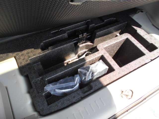 660 X SA 両ナビ側電動スライドドアオートエアコン スマ-トキ- フルセグ 両側電動ドア TV キーフリー ABS オートエアコン エアバック パワステ パワーウィンドウ(14枚目)