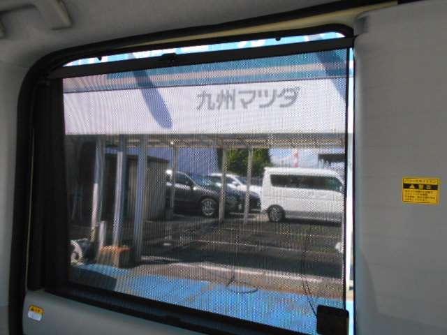 660 X SA 両ナビ側電動スライドドアオートエアコン スマ-トキ- フルセグ 両側電動ドア TV キーフリー ABS オートエアコン エアバック パワステ パワーウィンドウ(15枚目)