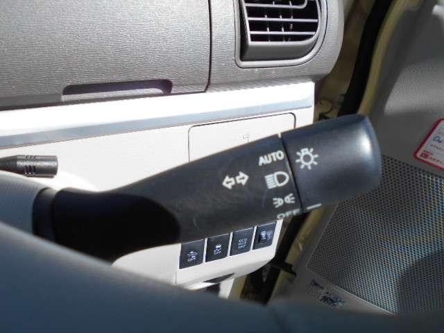 660 X SA 両ナビ側電動スライドドアオートエアコン スマ-トキ- フルセグ 両側電動ドア TV キーフリー ABS オートエアコン エアバック パワステ パワーウィンドウ(16枚目)