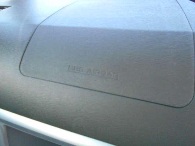 660 X SA 両ナビ側電動スライドドアオートエアコン スマ-トキ- フルセグ 両側電動ドア TV キーフリー ABS オートエアコン エアバック パワステ パワーウィンドウ(17枚目)