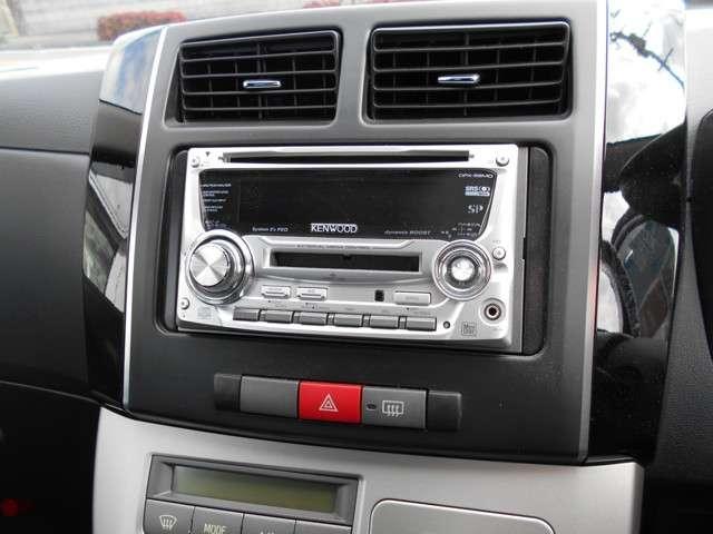 660 カスタム RS (11枚目)