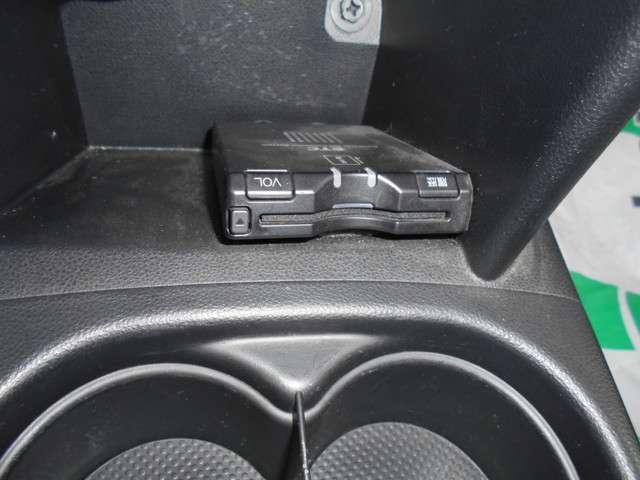 660 カスタム RS (14枚目)