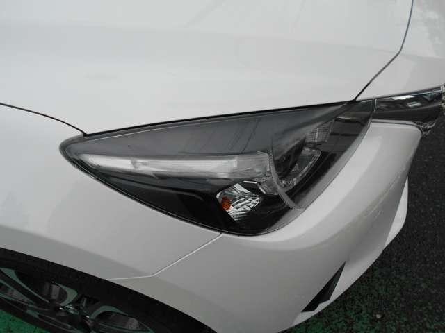 「マツダ」「デミオ」「コンパクトカー」「大分県」の中古車5