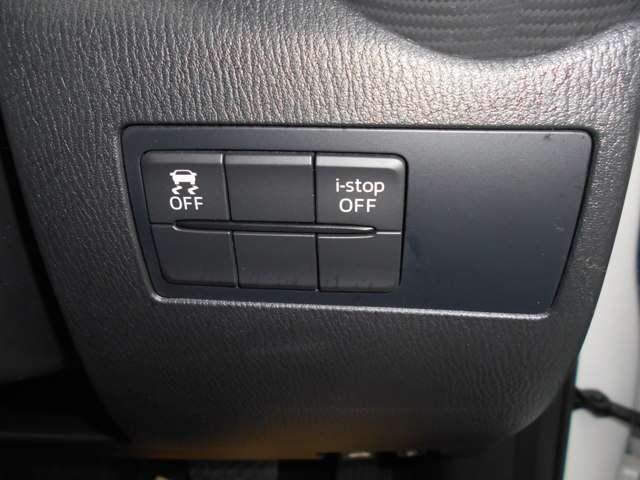 「マツダ」「デミオ」「コンパクトカー」「大分県」の中古車10