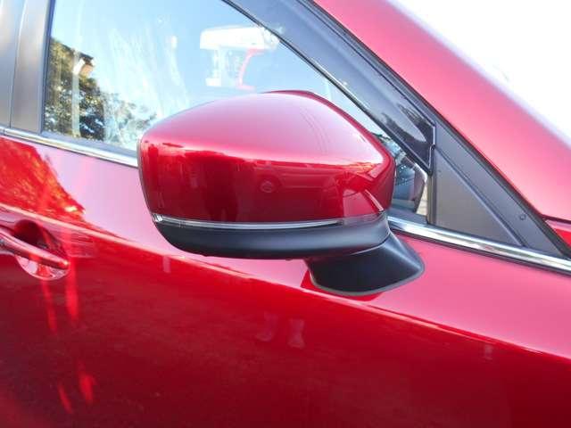 「マツダ」「CX-5」「SUV・クロカン」「大分県」の中古車17