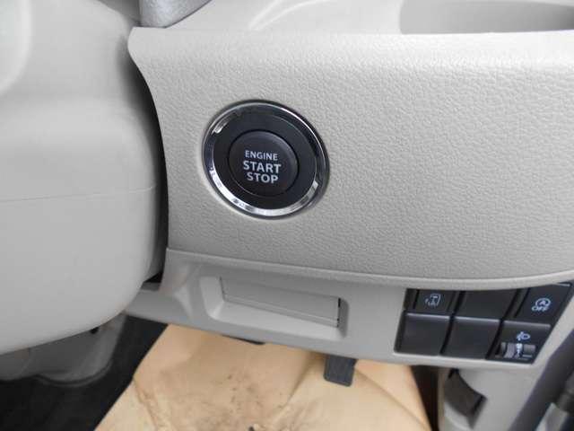 「マツダ」「フレアワゴン」「コンパクトカー」「大分県」の中古車11