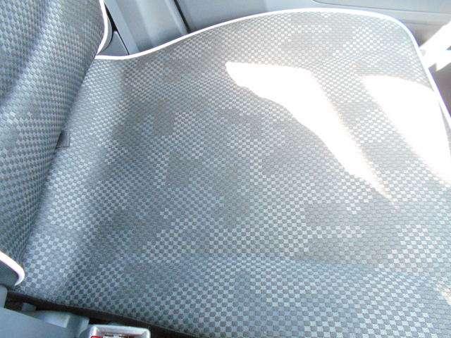 「マツダ」「フレアクロスオーバー」「コンパクトカー」「大分県」の中古車16