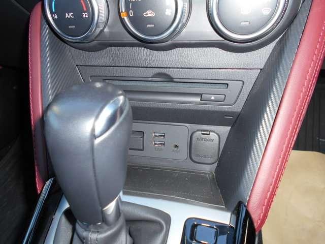 「マツダ」「CX-3」「SUV・クロカン」「大分県」の中古車14