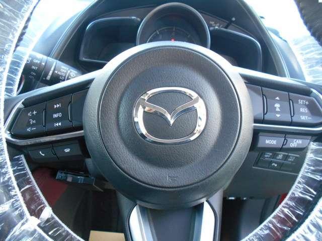 「マツダ」「CX-3」「SUV・クロカン」「大分県」の中古車16