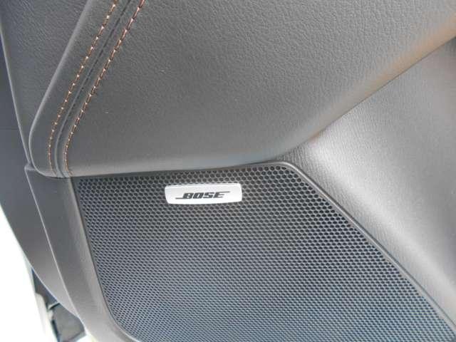 2.2 XD Lパッケージ ディーゼルターボ レザーシート BOSE 360°モニター 360度 ターボ AW シートヒーター パワーシート スマートキー 盗難防止システム アダプティブクルーズ コーナーセンサー サイドカメラ シティブレーキ(17枚目)