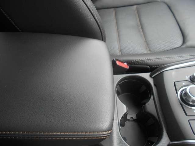 2.2 XD Lパッケージ ディーゼルターボ レザーシート BOSE 360°モニター 360度 ターボ AW シートヒーター パワーシート スマートキー 盗難防止システム アダプティブクルーズ コーナーセンサー サイドカメラ シティブレーキ(20枚目)