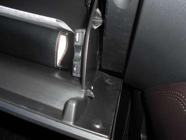 2.5 25S プロアクティブ リヤシートモニター スカッフプレート MRCC ナビ ETC サイドカメラ パワーシート 前後衝突被害軽減ブレーキ バックモニター メモリーナビ 後席モニター 3列シート(14枚目)