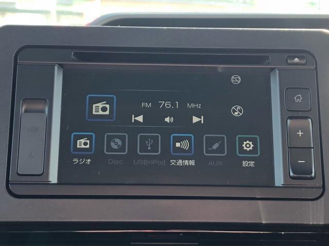 カスタムRS 両側電動スライドドア・ディスプレイオーディオ・パノラマモニター・ETC・プッシュボタンスタート・コーナーセンサー・シートヒーター・ステアリングスイッチ・アルミホイール・キーフリーシステム(4枚目)