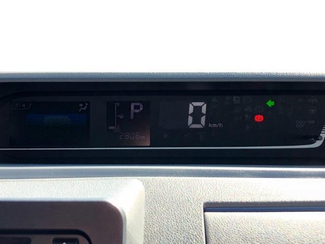 カスタムRS 両側電動スライドドア・ディスプレイオーディオ・パノラマモニター・ETC・プッシュボタンスタート・コーナーセンサー・シートヒーター・ステアリングスイッチ・アルミホイール・キーフリーシステム(22枚目)