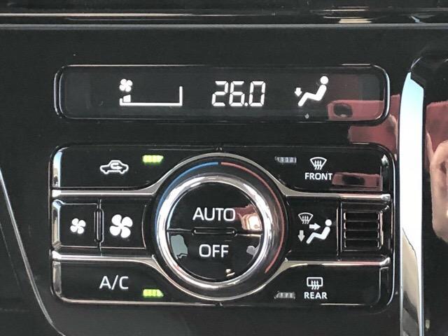 カスタムRS 両側電動スライドドア・ディスプレイオーディオ・パノラマモニター・ETC・プッシュボタンスタート・コーナーセンサー・シートヒーター・ステアリングスイッチ・アルミホイール・キーフリーシステム(24枚目)