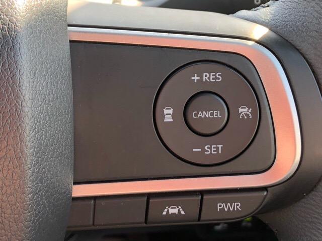 カスタムRS 両側電動スライドドア・ディスプレイオーディオ・パノラマモニター・ETC・プッシュボタンスタート・コーナーセンサー・シートヒーター・ステアリングスイッチ・アルミホイール・キーフリーシステム(26枚目)