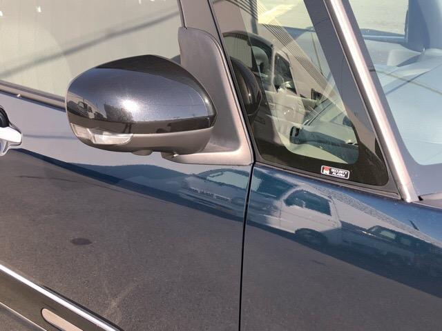 カスタムRS 両側電動スライドドア・ディスプレイオーディオ・パノラマモニター・ETC・プッシュボタンスタート・コーナーセンサー・シートヒーター・ステアリングスイッチ・アルミホイール・キーフリーシステム(29枚目)