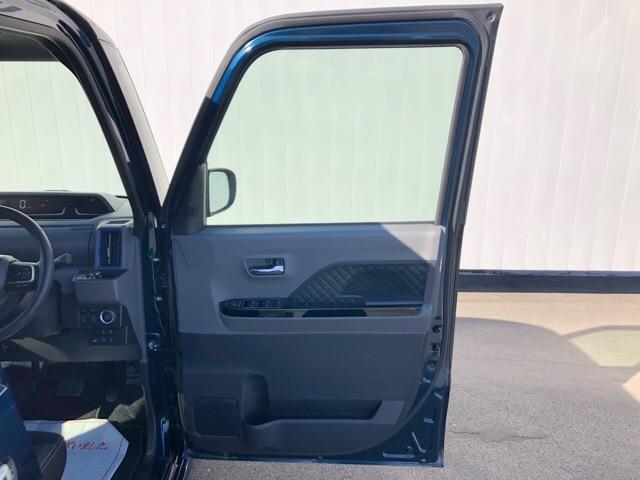 カスタムRS 両側電動スライドドア・ディスプレイオーディオ・パノラマモニター・ETC・プッシュボタンスタート・コーナーセンサー・シートヒーター・ステアリングスイッチ・アルミホイール・キーフリーシステム(39枚目)