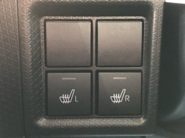 カスタムRS 両側電動スライドドア・パノラマカメラ・コーナーセンサー・プッシュボタンスタート・ステアリングスイッチ・アルミホイール・キーフリーシステム・シートヒーター・パワーウィンドウ(9枚目)